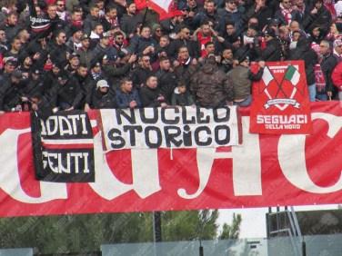 Bari-Vicenza-Serie-B-2015-16-05