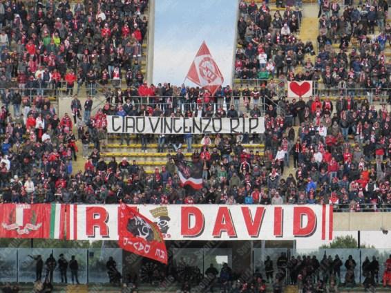 Bari-Vicenza-Serie-B-2015-16-10