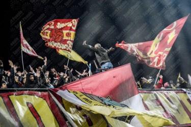 Benevento-Cosenza-Lega-Pro-2015-16-05