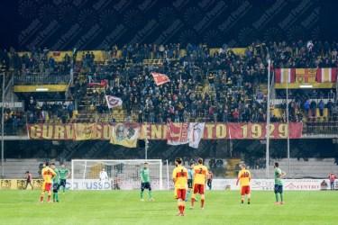 Benevento-Cosenza-Lega-Pro-2015-16-06