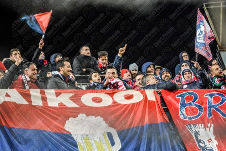 Benevento-Cosenza-Lega-Pro-2015-16-07