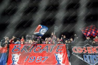 Benevento-Cosenza-Lega-Pro-2015-16-10