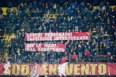 Benevento-Cosenza-Lega-Pro-2015-16-11