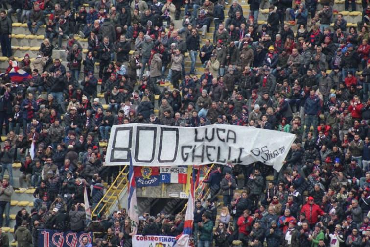 Bologna-Chievo-Serie-A-2015-16-01