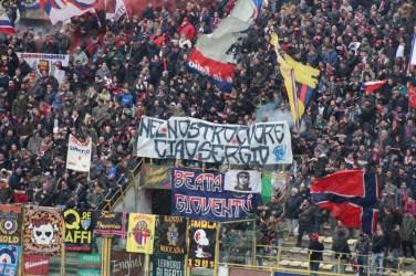 Bologna-Chievo-Serie-A-2015-16-04