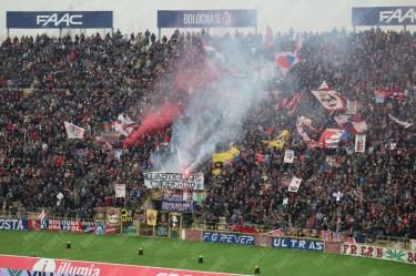 Bologna-Chievo-Serie-A-2015-16-07