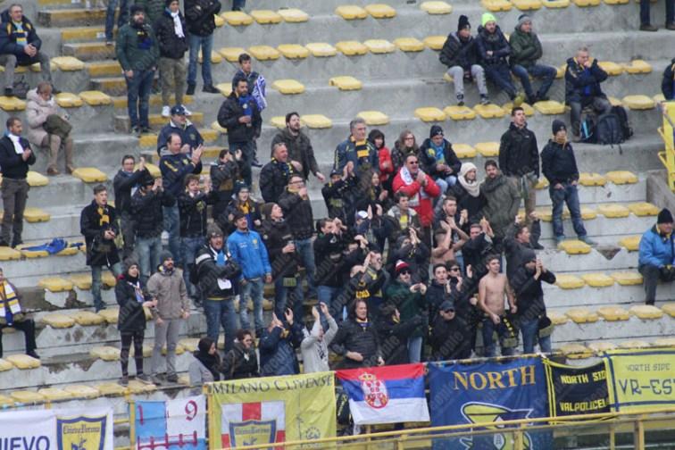 Bologna-Chievo-Serie-A-2015-16-09