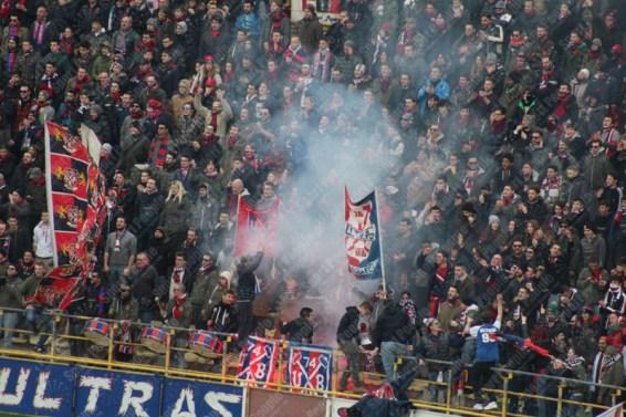 Bologna-Chievo-Serie-A-2015-16-10