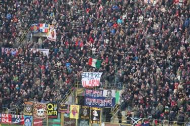 Bologna-Chievo-Serie-A-2015-16-18