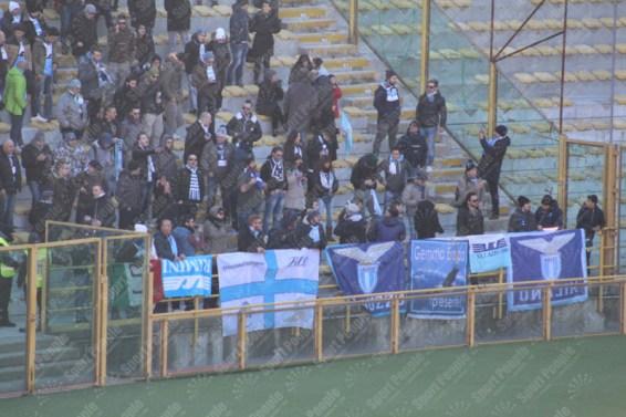 Bologna-Lazio-Serie-A-2015-16-10