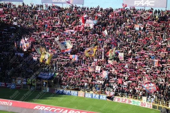 Bologna-Lazio-Serie-A-2015-16-11