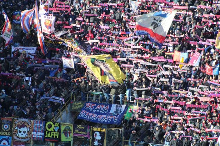 Bologna-Lazio-Serie-A-2015-16-12