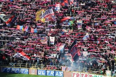 Bologna-Lazio-Serie-A-2015-16-14