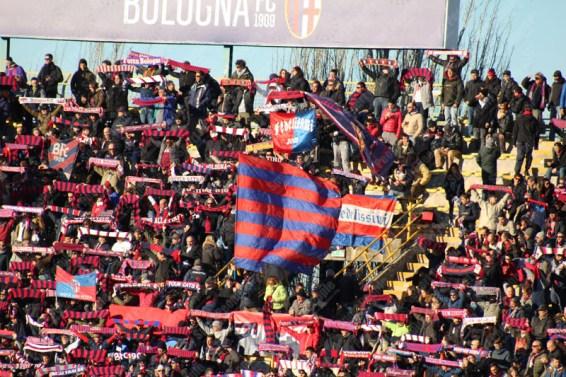 Bologna-Lazio-Serie-A-2015-16-16