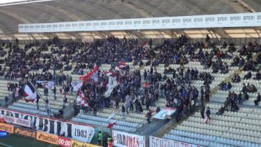Carpi-Sampdoria-Serie-A-2015-16-11