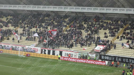 Carpi-Udinese-Serie-A-2015-16-07