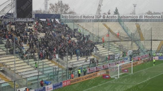 Carpi-Udinese-Serie-A-2015-16-08