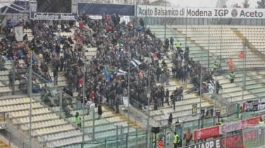 Carpi-Udinese-Serie-A-2015-16-10