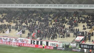 Carpi-Udinese-Serie-A-2015-16-11