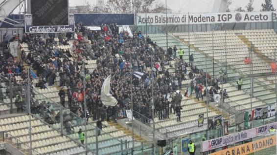 Carpi-Udinese-Serie-A-2015-16-16