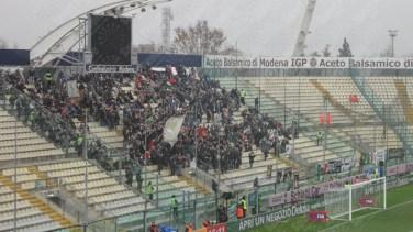 Carpi-Udinese-Serie-A-2015-16-19