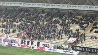 Carpi-Udinese-Serie-A-2015-16-20