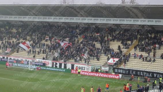 Carpi-Udinese-Serie-A-2015-16-22