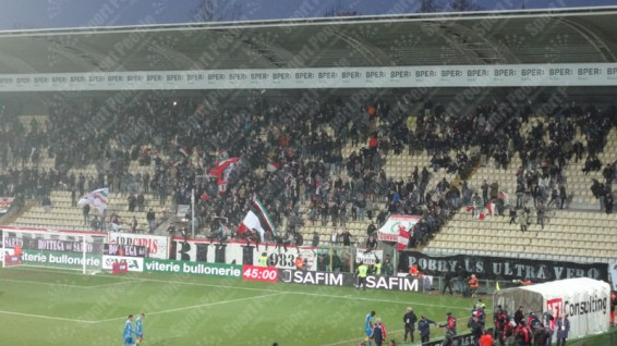 Carpi-Udinese-Serie-A-2015-16-25