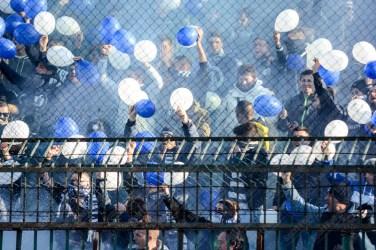 Cavese-Marsala-Serie-D-2015-16-04