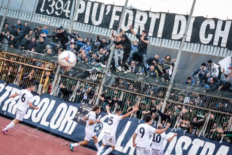 Cavese-Marsala-Serie-D-2015-16-13