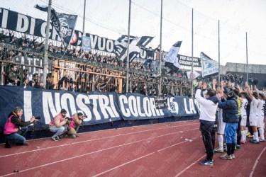 Cavese-Marsala-Serie-D-2015-16-14