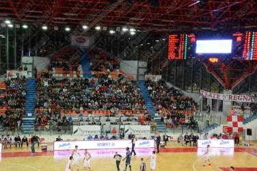 Chieti-Fortitudo-Bologna-Serie-A2-2015-16-05