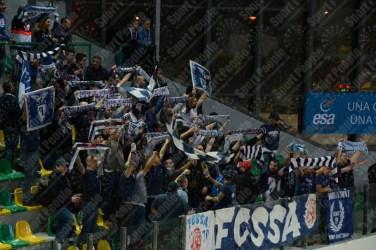 Chieti-Fortitudo-Bologna-Serie-A2-2015-16-07