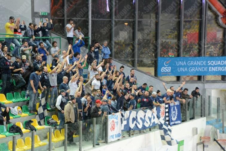 Chieti-Fortitudo-Bologna-Serie-A2-2015-16-13