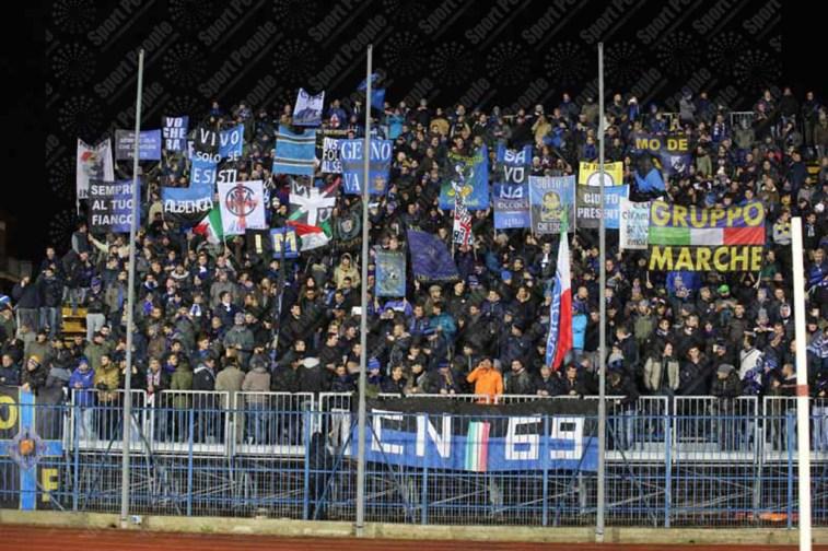 Empoli-Inter-Serie-A-2015-16-01