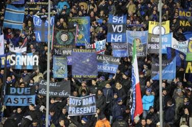Empoli-Inter-Serie-A-2015-16-02