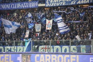 Empoli-Inter-Serie-A-2015-16-04