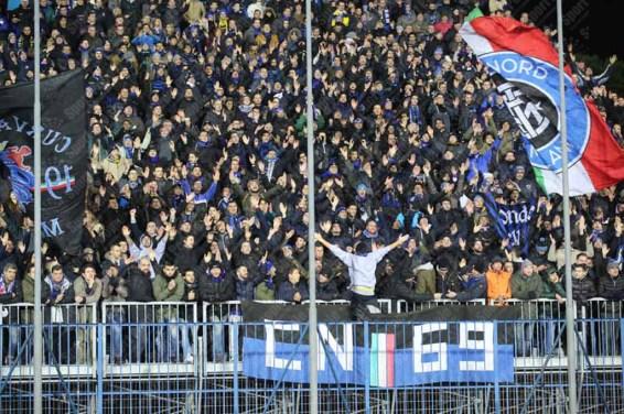 Empoli-Inter-Serie-A-2015-16-08
