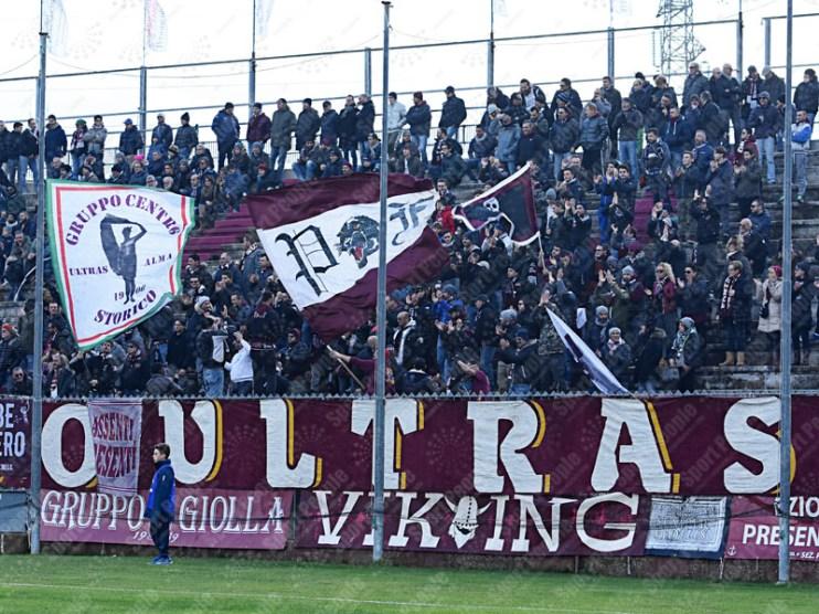 Fano-Agnonese-Serie-D-2015-16-06