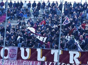 Fano-Agnonese-Serie-D-2015-16-07
