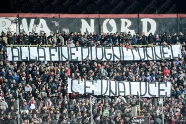 Foggia-Casertana-Lega-Pro-2015-16-02