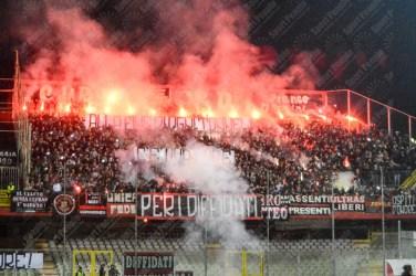 Foggia-Casertana-Lega-Pro-2015-16-04