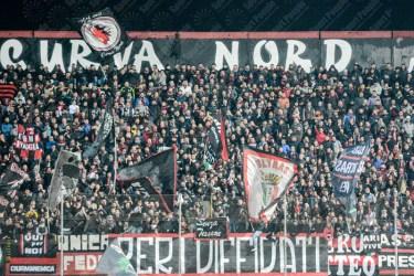 Foggia-Casertana-Lega-Pro-2015-16-09