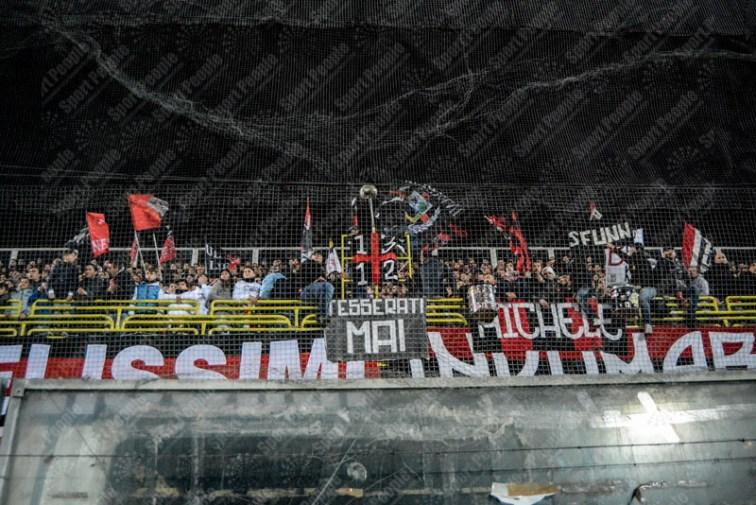 Foggia-Casertana-Lega-Pro-2015-16-10
