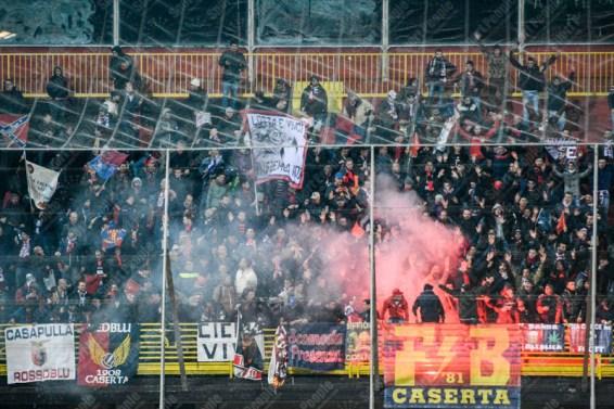 Foggia-Casertana-Lega-Pro-2015-16-12