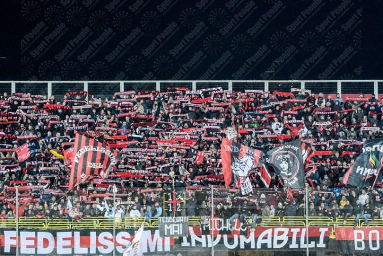 Foggia-Casertana-Lega-Pro-2015-16-29