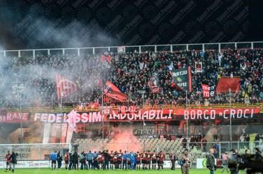 Foggia-Casertana-Lega-Pro-2015-16-35