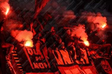 Foggia-Casertana-Lega-Pro-2015-16-36