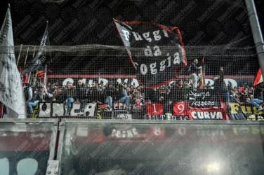 Foggia-Casertana-Lega-Pro-2015-16-39