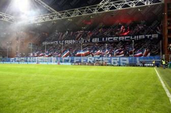 Genoa-Samp-Serie-A-2015-16-01